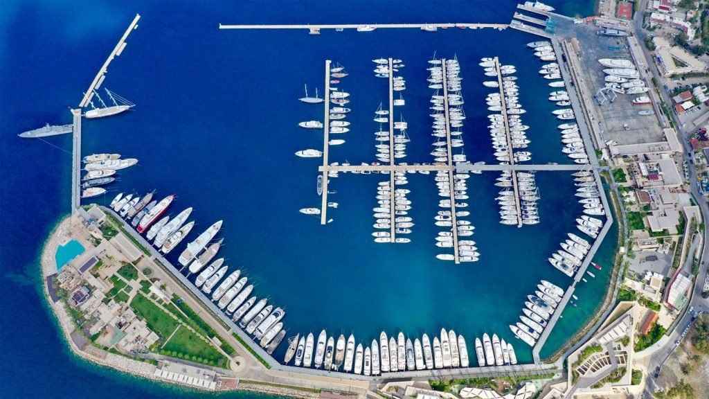 superyacht-marina-needs-your-votes-birdseye-marina