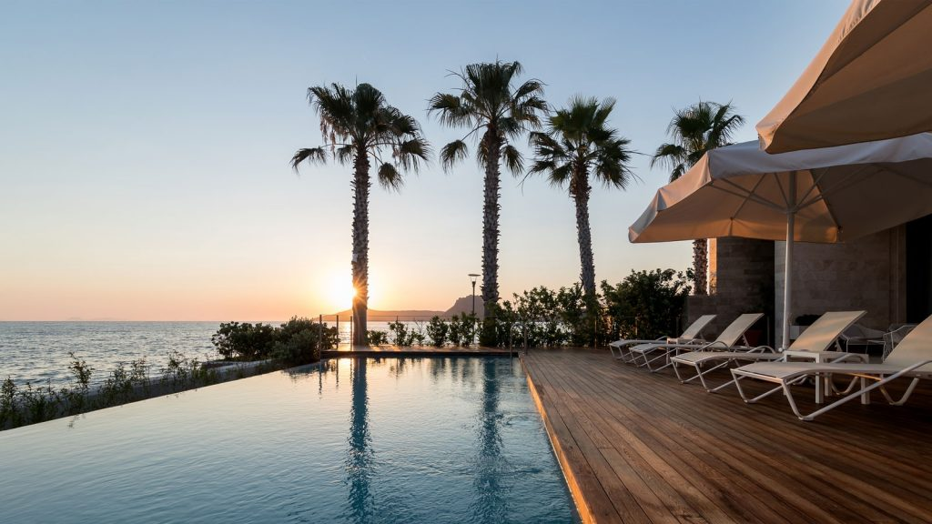 superyacht-marina-needs-your-votes-poolside-sunset