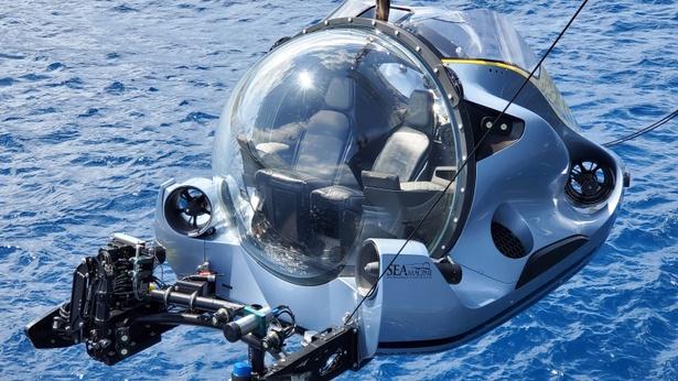 seamagine-aurora-3C-best-personal-submarines-for-superyachts