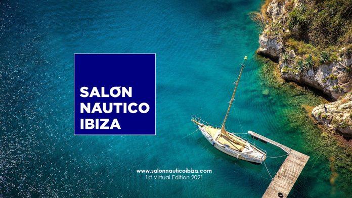 Salon Nautico Ibiza
