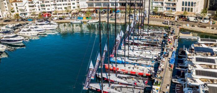 Menorca Sailing Week